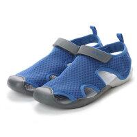 クロックス crocs ユニセックス マリンシューズ 204597-4GX