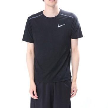 ナイキ NIKE メンズ 陸上 ランニング 半袖 Tシャツ ブリーズ テイルウィンド S/S トップ 892814010