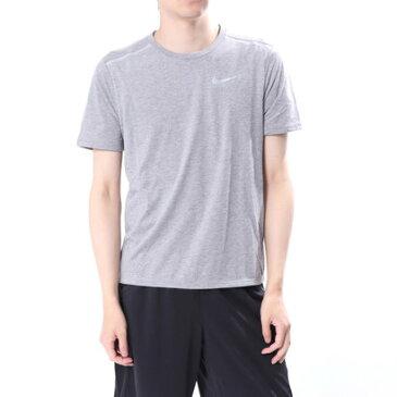ナイキ NIKE メンズ 陸上 ランニング 半袖 Tシャツ ブリーズ テイルウィンド S/S トップ 892814036