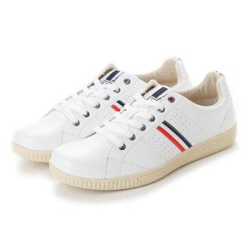 リベルト エドウィン LiBERTO EDWIN メンズ シューズ 靴 OU01 ミフト mift