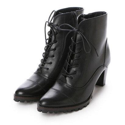 レディース靴, ブーティ  YOSUKE