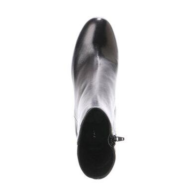 ファビオルスコーニ Fabio Rusconi ショートブーツ (ブラック)