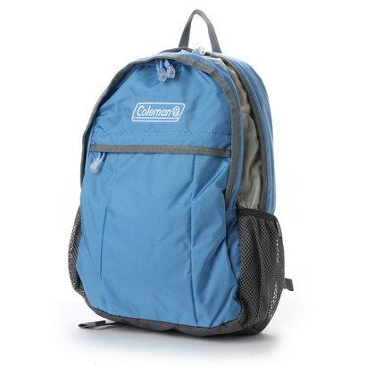 バッグ, バックパック・リュック  coleman WALKER MINI (BLUE) 2000032955