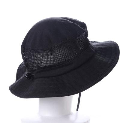 コロンビア Columbia トレッキング 帽子 ジョゼフリムブーニー PU5349