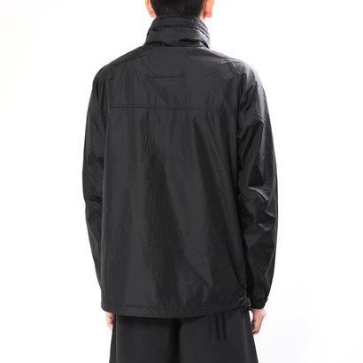コロンビア COLUMBIA メンズ トレッキング アウトドアジャケット ソウトゥースジャケット PM3381