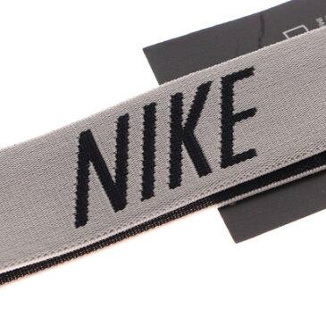 ナイキ NIKE フィットネスウェア小物 ロゴ ヘッドバンド BN2030-028