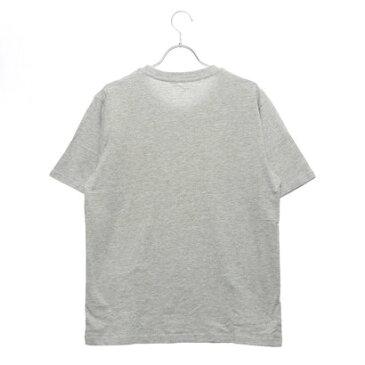 イグニオ IGNIO メンズ 半袖 Tシャツ MムジクルーポケTSS2