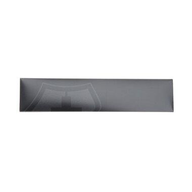 ビクトリノックス Victorinox パーリングナイフケース ブラック (ブラック)