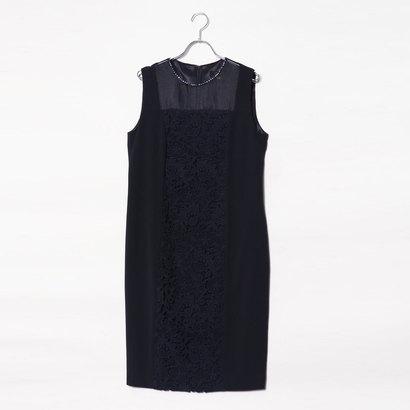 レディースファッション, ドレス  Genet Vivien