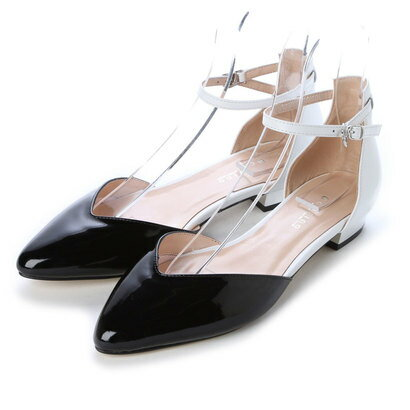 レディース靴, パンプス  MODE ET JACOMO carino ()