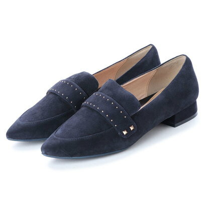 レディース靴, ローファー E PIC PAY