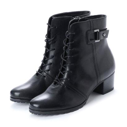 レディース靴, ブーティ  BELL FLORRIE
