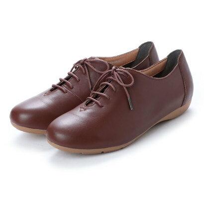 レディース靴, その他  BELL FLORRIE