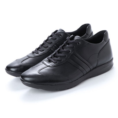 メンズ靴, ビジネスシューズ  MOONSTAR WORLD MARCH WM1003