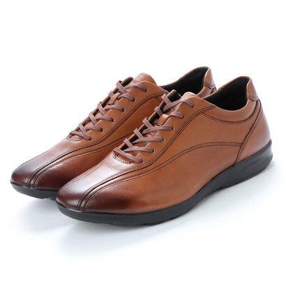 メンズ靴, ビジネスシューズ  MOONSTAR WORLD MARCH WM1002