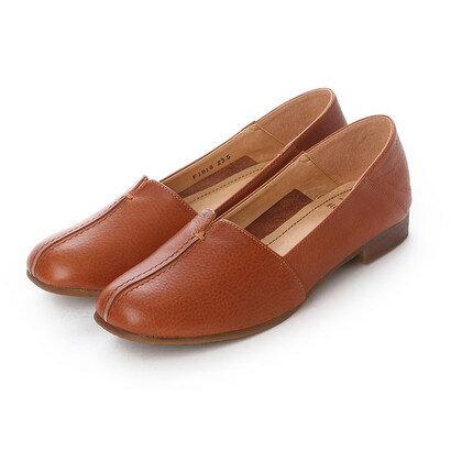 レディース靴, スリッポン  BELL FLORRIE
