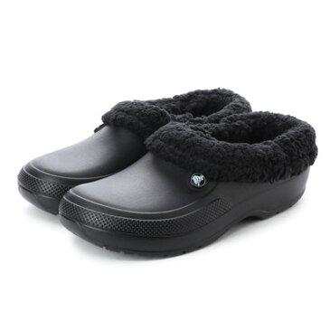 クロックス crocs 204563 ブリッツェン3 (ブラック)