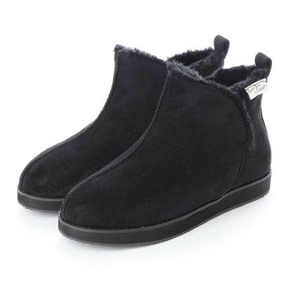 レディース靴, ブーティ  BERRY JEAN ONF-7664