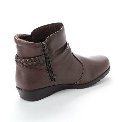 ミフト mift レディース ブーツ テクシーブーツ15610 TL-15610 ミフト mift