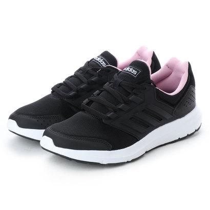 レディース靴, スニーカー  adidas GLX4 W F36183