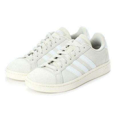 レディース靴, スニーカー  adidas GRANDCOURTSUEW F36497 6985
