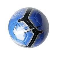 ナイキ NIKE ジュニア サッカー 練習球 ナイキ ストライク SC3310410