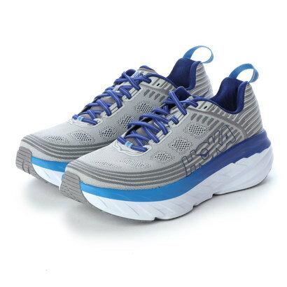 メンズ靴, スニーカー  HOKA ONE ONE BONDI 6 1019269