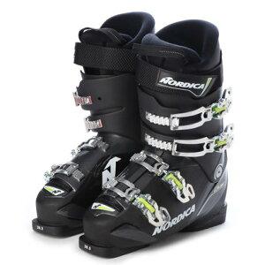 ノルディカ NORDICA メンズ スキー ブーツ CRUISE 05054804