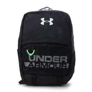 アンダーアーマー UNDER ARMOUR ジュニア デイパック UA Boys Armour Select Backpack 1308765  ◇アンダーアーマー UNDER ARMOUR ジュニア デイパック UA Boys Armour ... 7d66f15b67b24