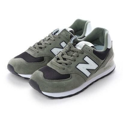 メンズ靴, スニーカー  new balance ML574 ML574ESP 1407