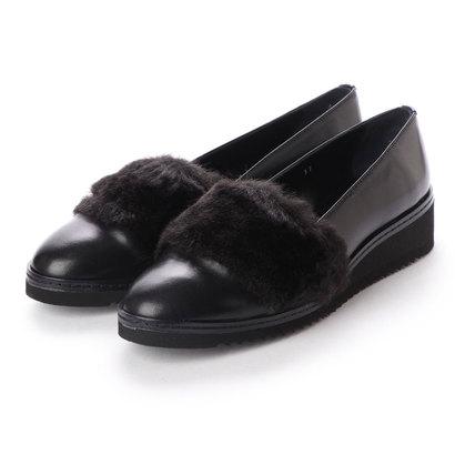レディース靴, ローファー  CORSO ROMA 9 EVA