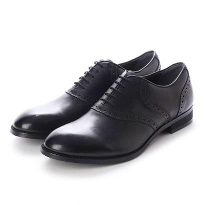 メンズ靴, ビジネスシューズ MEN JADE JADE Harajuku model JD4003