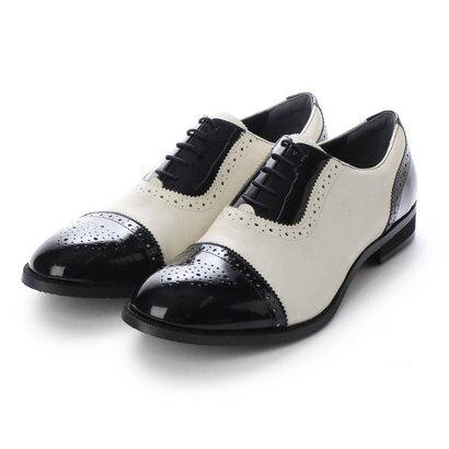 メンズ靴, ビジネスシューズ MEN JADE JADE Harajuku model JD4002