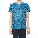 ヨネックス YONEX バドミントン 半袖Tシャツ ゲームシャツ(フィットスタイル) 10308Y