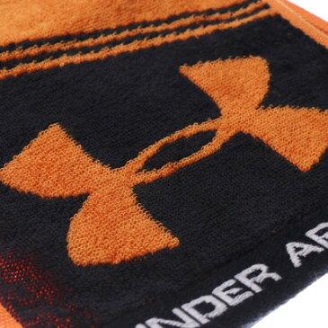 アンダーアーマー UNDER ARMOUR 野球 応援グッズ UA GIANTS Muffler Towel No.25 1348120