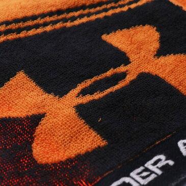 アンダーアーマー UNDER ARMOUR 野球 応援グッズ UA GIANTS Muffler Towel No.6 1348116