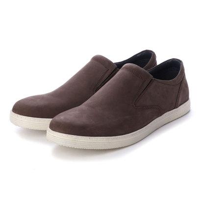 メンズ靴, スリッポン  KISCO