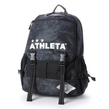 アスレタ ATHLETA サッカー/フットサル バックパック ジュニアバックパック 05233J-70