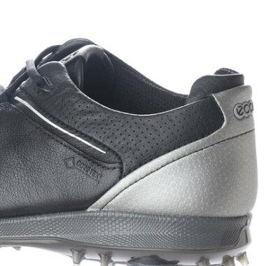 エコー ECCO Womens Golf BIOM G 2 (BLACK)