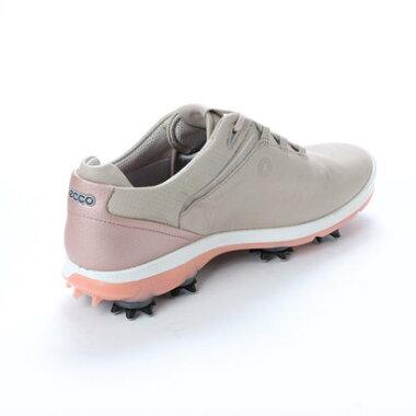 エコー ECCO Womens Golf BIOM G 2 (OYESTER)