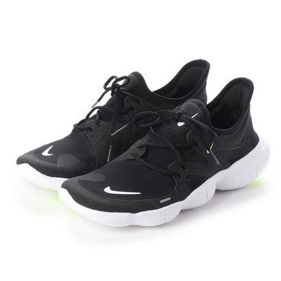 メンズ靴, スニーカー  NIKE 5.0 AQ1289-003