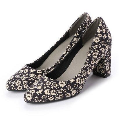 レディース靴, パンプス  SESTO 7cm