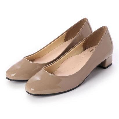 レディース靴, パンプス  bakerloo