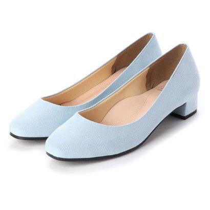 レディース靴, パンプス  bakerloo L