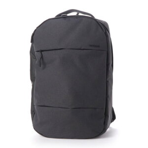 スポーツデポ SPORTS DEPO デイパック City Collection Compact Backpack 37171078
