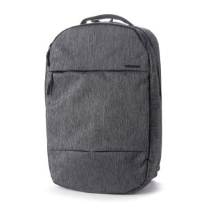 スポーツデポ SPORTS DEPO デイパック City Collection Compact Backpack 37171080