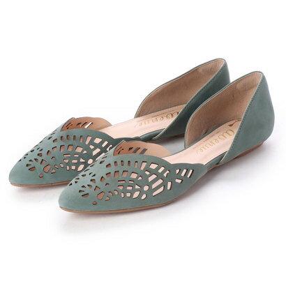 レディース靴, パンプス  Lavenue V