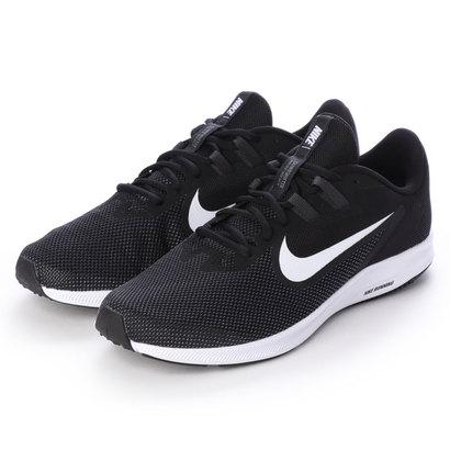 メンズ靴, スニーカー  NIKE 9 4E AR4946-003