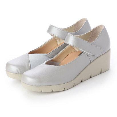 レディース靴, パンプス  ITALICO