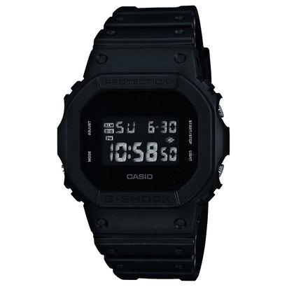 腕時計, メンズ腕時計 G-SHOCKSolid Colors() DW-5600BB-1JF